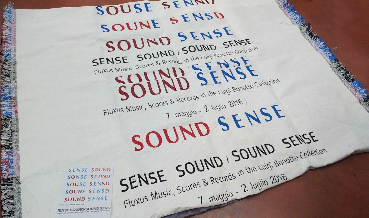 sound and sense Pope uses alliteration which provides one of the major poetic devices that delivers the sound that accompanies the sense parallelism is one way to explain how lines 5-14 demonstrate how pope's theory of sound and sense work.
